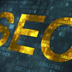 Search Engine Optimization – An Introduction